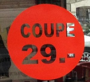 coupe-a-29-chf